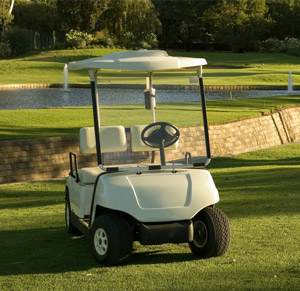 Cheap Golf Carts for Sale on golf carts 4 sale, golf carts plus, golf parts and accessories, golf carts vehicle, golf car parts, golf hand carts, golf carts for schools, golf pull carts, golf carts for rent, golf carts junk, golf cort, golf bag parts, golf refreshment carts,